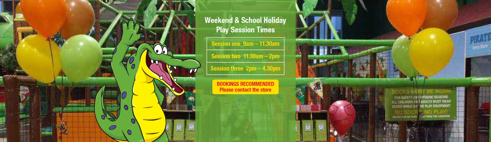 play-sessions-bookings
